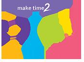 Make Time 2 Play