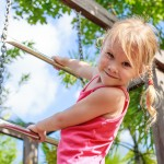Physical Activity and Body Image in Children