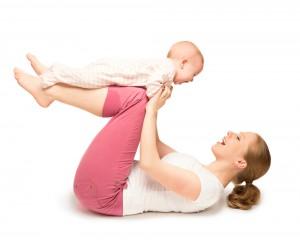 Babies 6 - 9 Months