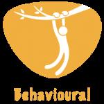 behavioural_icon_fill