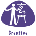 creativity_icon_fill