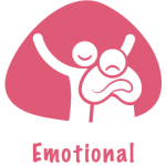 emotional_icon_fill